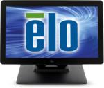Elo 1502l (E318746) Monitor