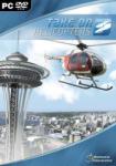 Just Flight Take On Helicopters (PC) Játékprogram