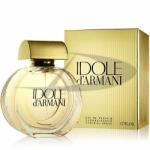 Giorgio Armani Idole d'Armani EDP 50ml