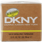 DKNY Be Delicious EDP 30ml Parfum