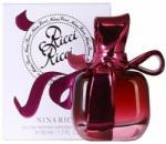 Nina Ricci Ricci Ricci EDP 50ml Parfum