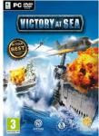 Excalibur Victory at Sea (PC)