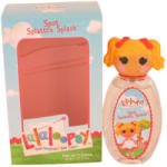 Lalaloopsy Spot Splatter Splash EDT 50ml Парфюми