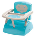 Thermobaby 2in1 (2198)