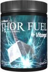 Gym Beam Thor Fuel + Vitargo 600g