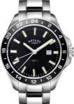 Rotary GB05017 Часовници