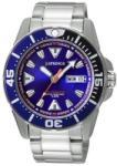 J. Springs BEB080 Часовници