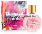 Desigual Fresh Bloom EDT 50ml