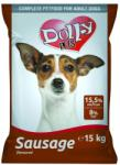 Dolly Sausage 15kg
