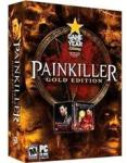 DreamCatcher Painkiller [Gold Edition] (PC) Software - jocuri