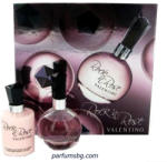 Valentino Rock'n Rose EDP 50ml Парфюми