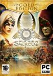 Deep Silver Sacred 2 [Gold Edition] (PC) Software - jocuri