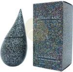 La Prairie Midnight Rain EDP 50ml Parfum