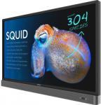 BenQ RP553K Monitor
