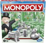 Hasbro Monopoly - 2017-es, új kiadás (C1009)