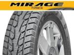 MIRAGE MR-W662 205/65 R17 96H