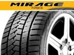MIRAGE MR-W562 XL 215/55 R17 98H