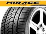 MIRAGE MR-W562 XL 215/40 R17 87H