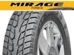 MIRAGE MR-W662 185/65 R15 88T