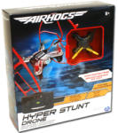 Spin Master Airhogs Hyper Stunt Drone