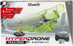 Silverlit HyperDrone Racing Starter Kit
