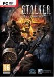 Viva Media S.T.A.L.K.E.R. Call Of Prypiat [Special Edition] (PC) Software - jocuri