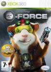 Disney G-Force (Xbox 360) Játékprogram