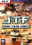 Sierra Joint Task Force (PC) Software - jocuri