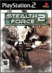 Midas Stealth Force 2 (PS2) Játékprogram