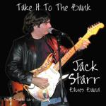 Take It TO THE BANK (Starr, Jack)