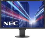 NEC MultiSync EA305WMI Монитори
