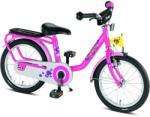 """PUKY 18"""" Z 8 Bicicleta"""