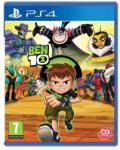 BANDAI NAMCO Entertainment Ben 10 (PS4) Software - jocuri