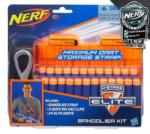 Hasbro Nerf N-Strike Bandolier Kit (A0090)