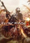 Tripwire Interactive Killing Floor 2 [Digital Deluxe Edition] (PC) Játékprogram