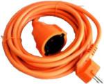 Well 1 Plug 5m (EXTC-5M-1.5POE-WL)