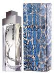 Roberto Cavalli Man EDT 100ml Parfum