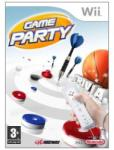 Midway Game Party (Wii) Software - jocuri