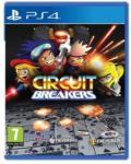 Excalibur Circuit Breakers (PS4) Játékprogram