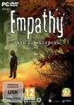 Iceberg Interactive Empathy Path of Whispers (PC) Játékprogram