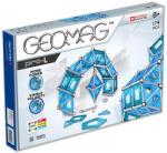 Geomag Pro-L - 174db (20GMG00025)