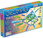 Geomag Color - 91db (FO-20GMG00263)