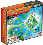 Geomag Panels - 32db (20GMG00460)