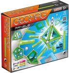 Geomag Panels - 32db (FO-20GMG00460)