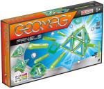 Geomag Panels - 83db (FO-20GMG00462)