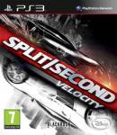 Disney Split/Second Velocity (PS3) Software - jocuri