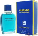 Givenchy Insensé Ultramarine EDT 100ml Парфюми