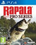 Maximum Games Rapala Fishing Pro Series (PS4) Játékprogram
