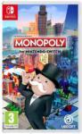 Ubisoft Monopoly (Switch) Software - jocuri