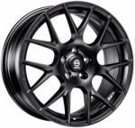 Sparco Pro Corsa Matt Dark Titanium CB65.06 4/108 17x7.5 ET20